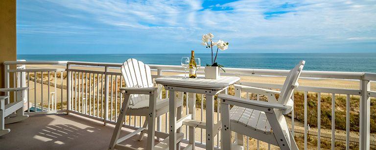 Search Ocean City Maryland Vacation Rentals Shoreline Properties